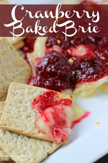 The-Perfect-Holiday-Appetizer-Cranberry-Baked-Brie-_thumb.jpg