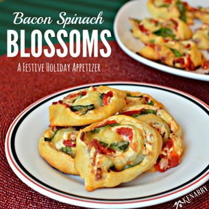 bacon-spinach-blossoms