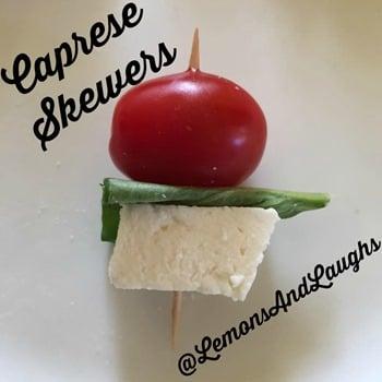 caprese-skewers