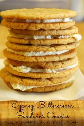 1-egg-nog-sandwich-cookies-2-egg-nog-buttercream-land-o-lakes-recipe-033