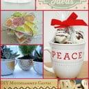 19-Handmade-Gift-Ideas.jpg