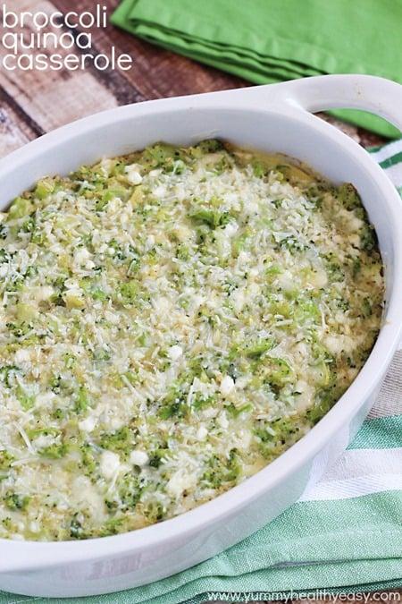 Broccoli-Quinoa-Casserole-10