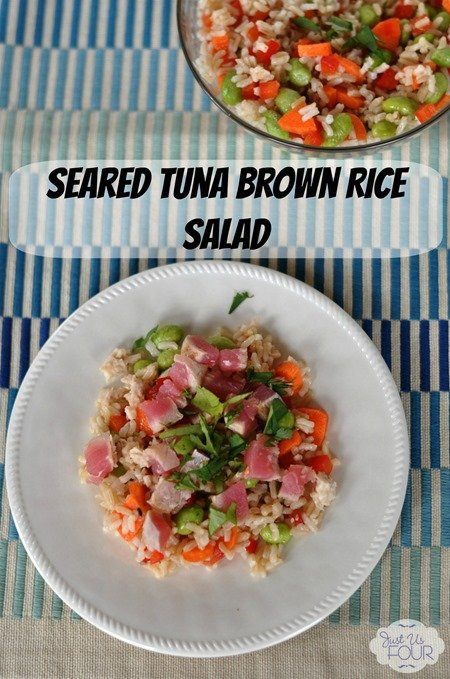 Brown-Rice-Salad-3_wm-with-label