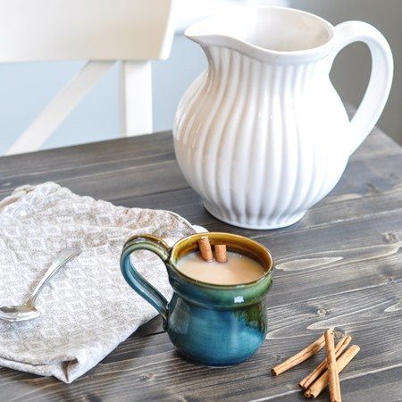 Chai-Tea-and-Irish-Cream-Recipe-Suburble.com-1 (1)