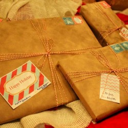 Cheap-and-Easy-DIY-Holiday-Gift-Wrapping-with-Kraft-Paper-free-printables-and-bakers-twine-2.jpg
