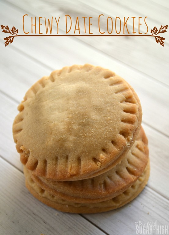 25 Holiday Cookie Recipes Domestic Superhero