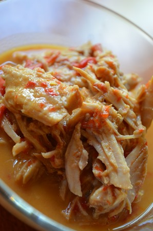 Crock Pot Thai Pork (1)