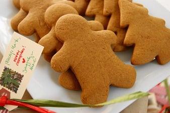 Gingerbread Platter_Full Tag Close-up