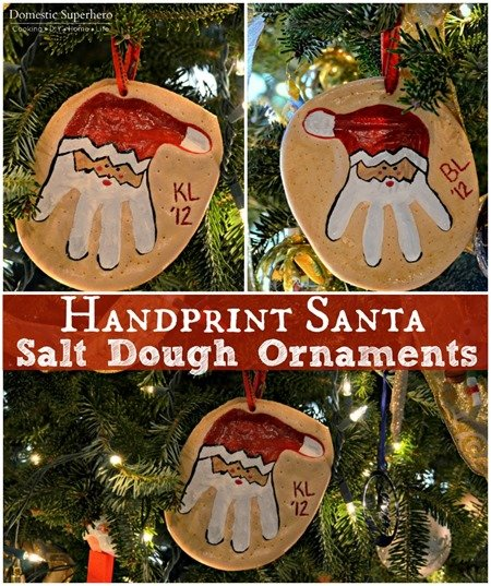 Handprint-Santa-Salt-Dough-Ornaments.jpg