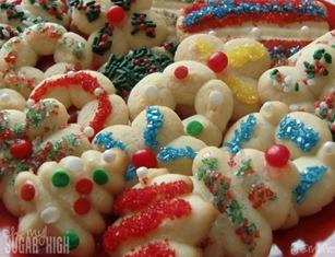 Holiday-Spritz-Cookies-16