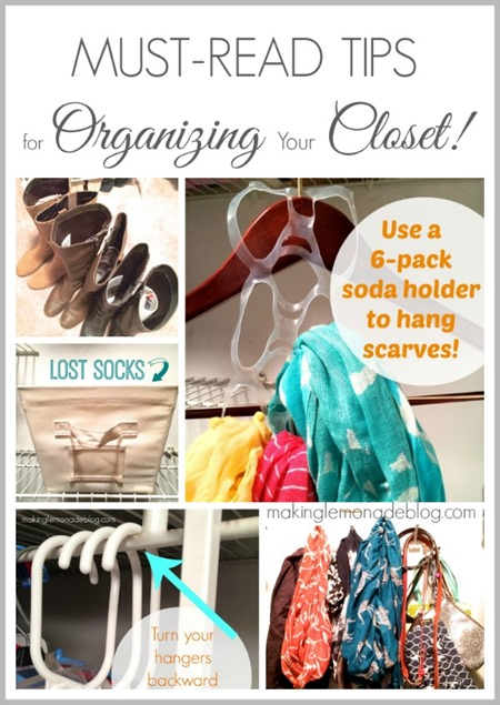 How-To-Organize-Closets-Organization