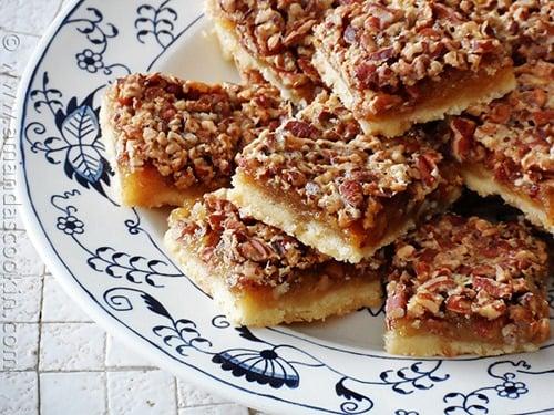 Pecan-Pie-Bars-1
