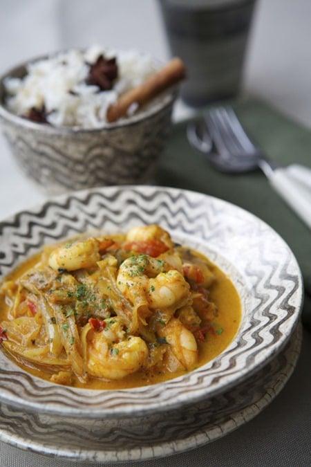Prawn-curry-portrait