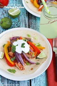 Quick-Easy-Chicken-Fajitas-3