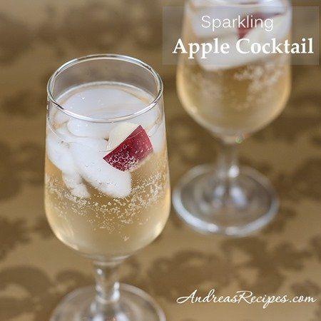 Sparkling_apple_cocktail1