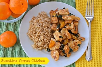 Sunshine-Citrus-Chicken-Recipe-MyRainbow-shop-cbias-4