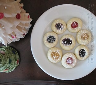 Thumbprint-Cookies-2