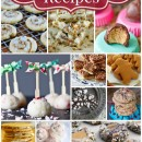 Twenty-Five-Holiday-Cookie-Recipes.jpg