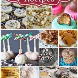 Twenty-Five-Holiday-Cookie-Recipes.jpg