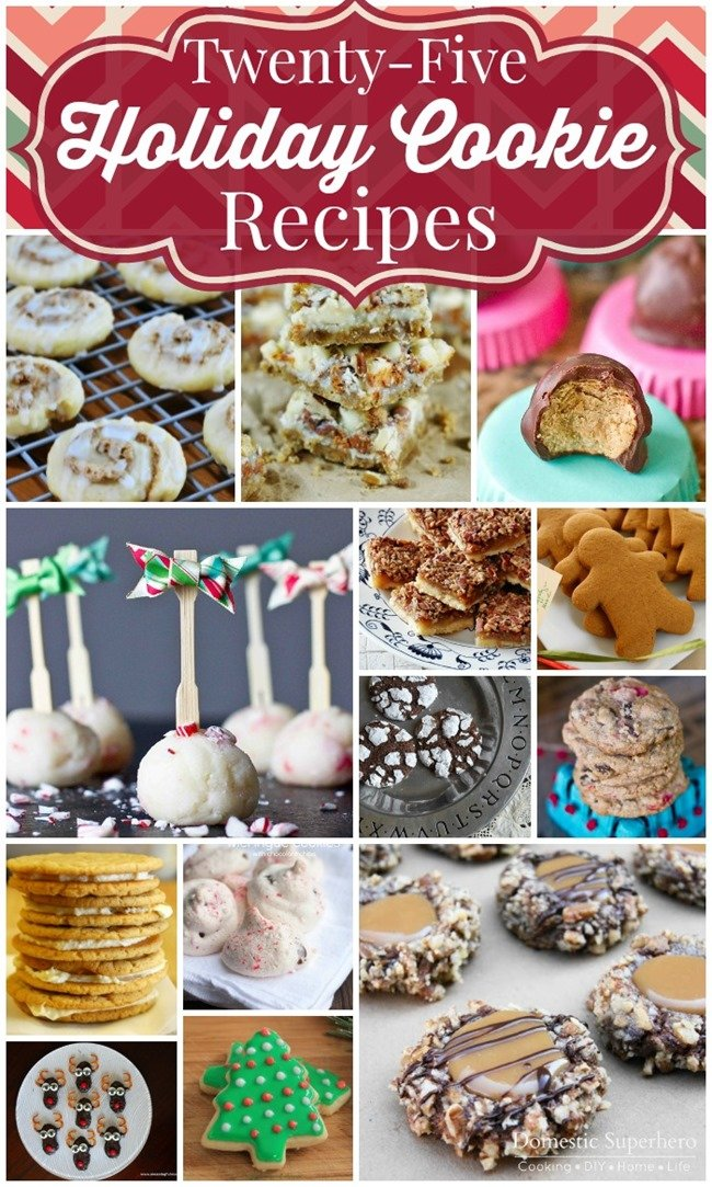 Twenty-Five-Holiday-Cookie-Recipes_thumb.jpg