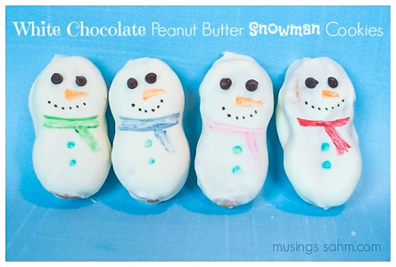 White-Chocolate-Peanut-Butter-Snowman-Cookies1