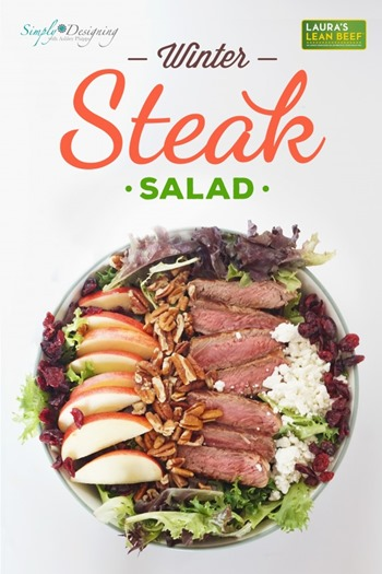 Winter-Steak-Salad-00757