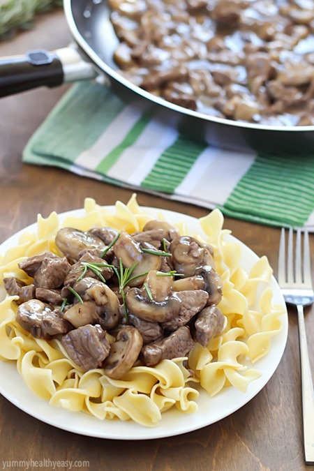 beef-and-mushrooms-7
