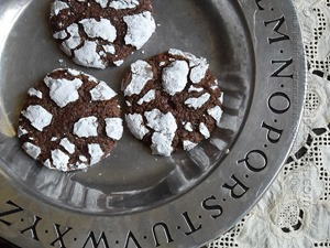 chocolate-snow-cookies-1