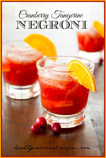 cranberry-tangerine-negroni-027txt