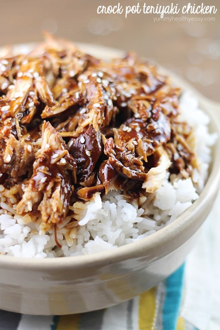 crock-pot-teriyaki-chicken-6