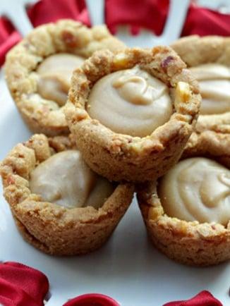 elvis-cookies-9a