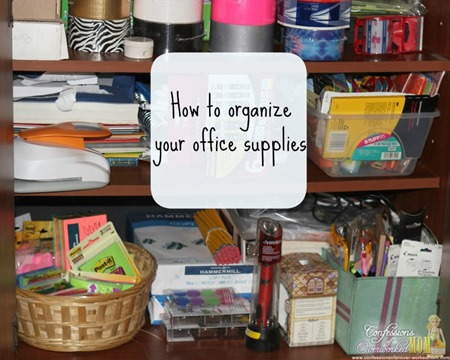 how-to-organize-your-office