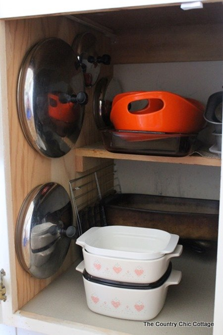 kitchen organizing ideas-3