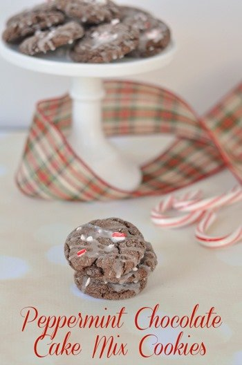 peppermint-chocolate-cake-mix-cookies-labeled-680x1024