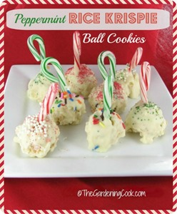 peppermintkrispies1
