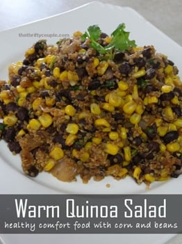 warm-quinoa-salad-healthy-comfort-food-with-corn-and-beans