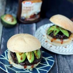 Spicy-Black-Bean-Barbecue-Avocado-Burgers_thumb.jpg