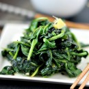 Garlic-Ginger-Spinach-3.jpg