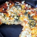 Roasted-Vegetable-Frittata-2.jpg