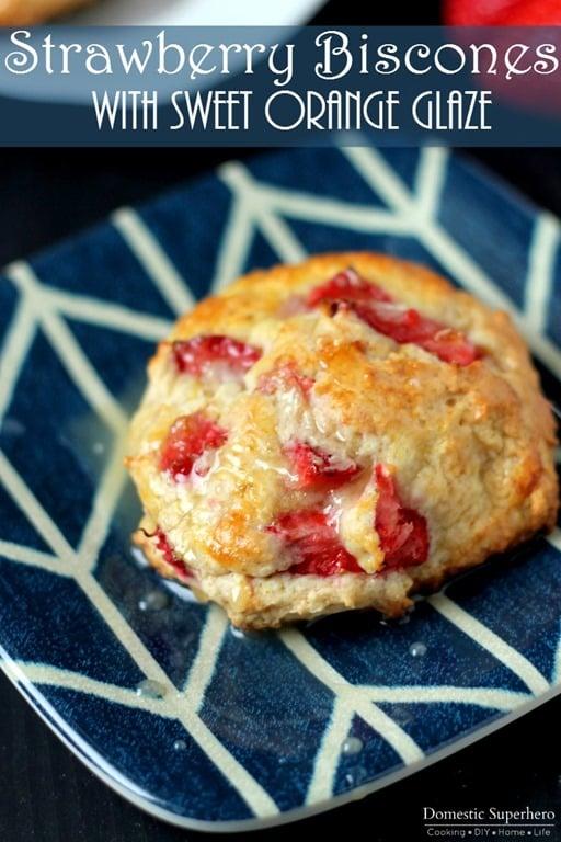 Strawberry-Biscones-with-Sweet-Orange-Glaze.jpg