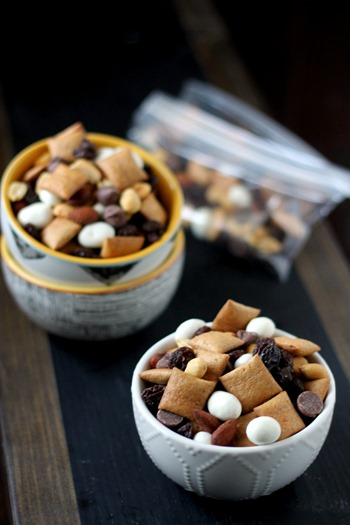 The Easiest Trail Mix Recipe no watermark (7)