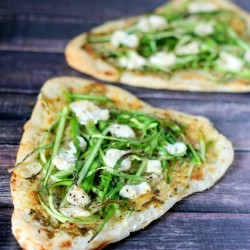 Herbed-Asparagus-Goat-Cheese-Flatbreads-5_thumb.jpg