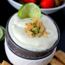 Key-Lime-Pie-Dip-1.jpg