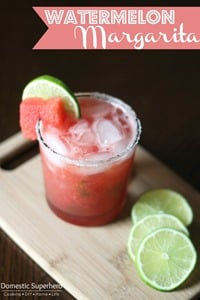 Watermelon Marg 1