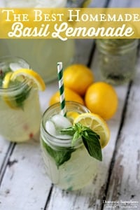 basil lemonade (12) edited