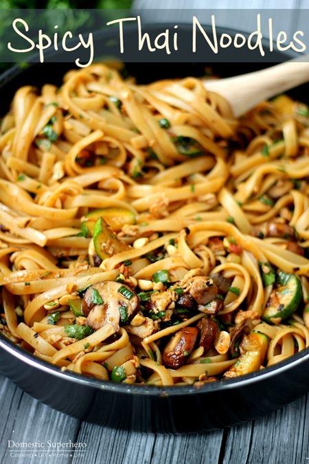 Spicy-Thai-Noodles.jpg