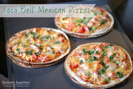 Taco-Bell-Mexican-Pizzas