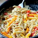 One-Pot-Cajun-Pasta-4.jpg