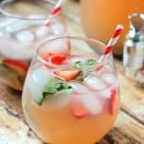 Strawberry-Basil-Margaritas-4.jpg