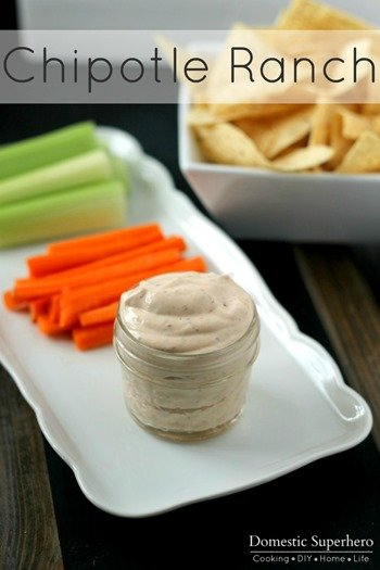 Chipotle Ranch Dip (3)
